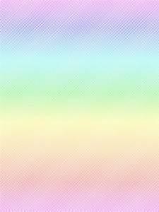 Cute Rainbow Background Tumblr   www.imgkid.com - The ...
