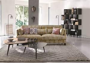 La Redoute Maison Ampm : am pm la redoute la nouvelle collection printemps t 2017 c t maison ~ Melissatoandfro.com Idées de Décoration