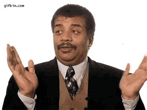 Neil Degrasse Tyson Reaction Meme - neil degrasse tyson reaction reverse gif best funny gifs and animated gifs updated daily