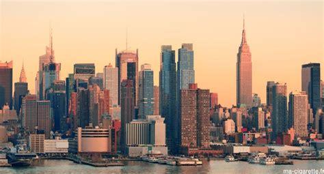 vapoter dans les bureaux on ne vapotera plus dans les lieux publics de york