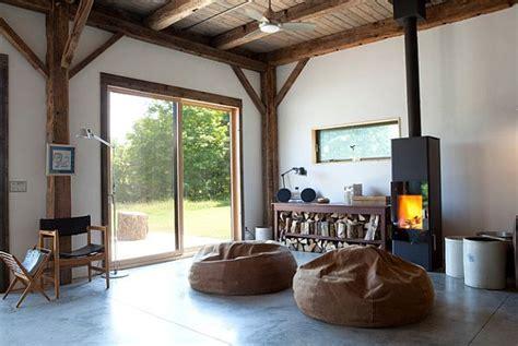 rec room design ideas   fancy time  home