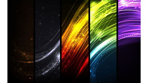 Digital Wallpaper Abstract by Digital Wallpapers Photos And Desktop Backgrounds Up To