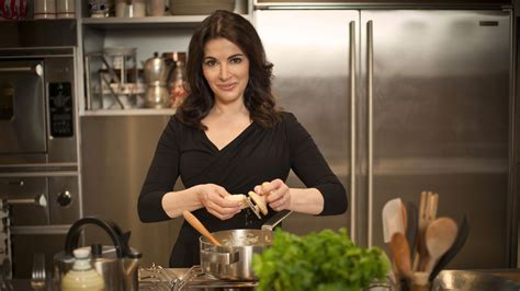 cuisine tv nigella nigella brings the spirit of cooking home nigellissima launch trailer two