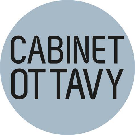 cabinet latitude montpellier cabinet ottavy avocats montpellier avocats au barreau de