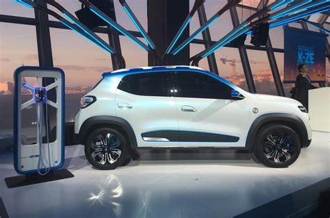 renault reveals   ze electric car autocar