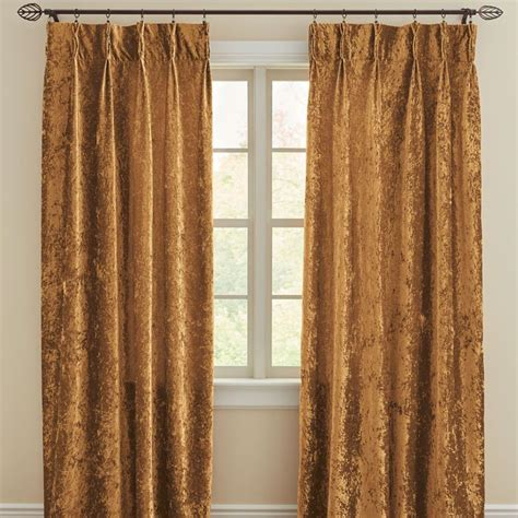 kohls sheer curtain panels curtains from kohls window treatment curtains drapes