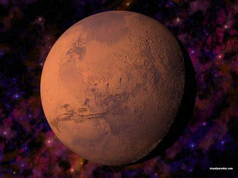la planete mars ou planete rouge centerblog