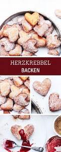 Valentinstag Kuchen In Herzform : pin von irmgard sternberg auf geb ck pinterest backen kuchen und geb ck ~ Eleganceandgraceweddings.com Haus und Dekorationen