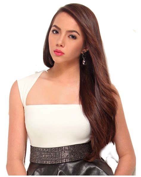 julia filipino actress top 10 most beautiful rising filipina female stars youtube