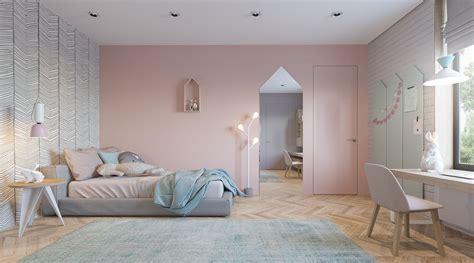 34 Floor L Designs Ideas Design Trends Premium