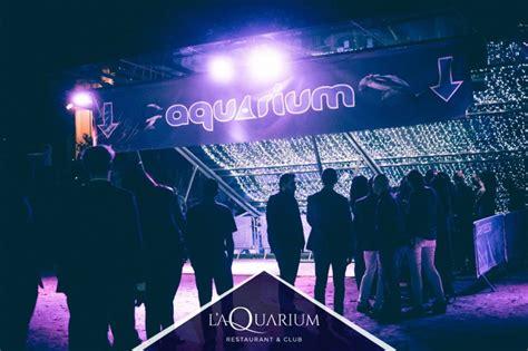 r 233 veillon l aquarium soir 233 e aquarium s new year 171 tour eiffel 187 dimanche 31 d 233 cembre 2017