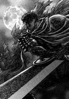 Berserk | tattoo | Pinterest | Anime, Tattoo and Manga