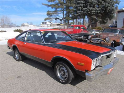 old car repair manuals 1976 plymouth volare interior lighting 1976 plymouth volare for sale plymouth other 1976 for sale in sanford maine united states