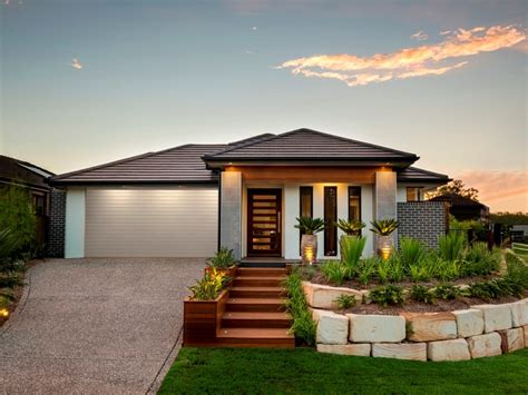 Monier Roof Tiles Sydney by 7 Reasons To Choose Tiles For Your Roof Architecture And