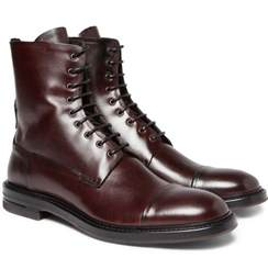 alexander mcqueen boots cool men s shoes