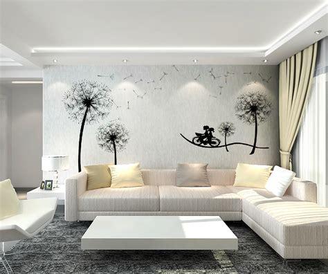 leroy merlin papier peint chambre adulte leroy merlin papier peint chambre adulte best tapis
