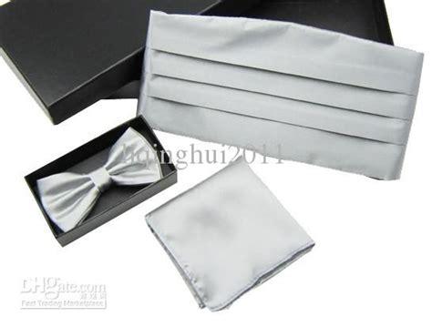 Wedding Accessories For Men : 2012 Fashion Groom Accessories Men's Wedding Dress Waist