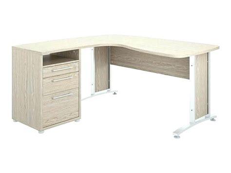 bureau d angle ikea bureau d angle ikea fauteuil de bureau eyebuy