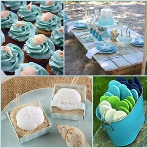 26 best images about moh planning on pinterest printable With beach wedding shower ideas