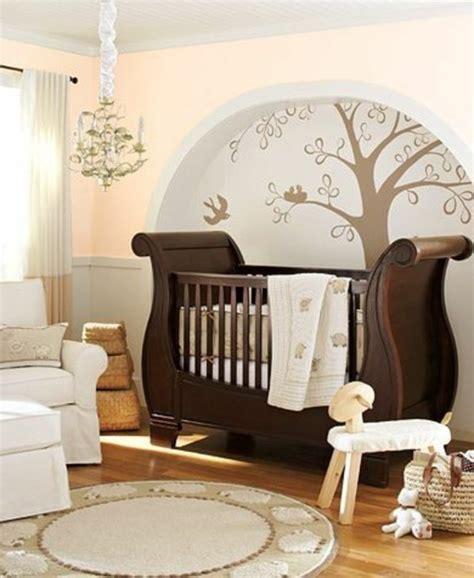 chambre de bebe original deco chambre bebe original visuel 3