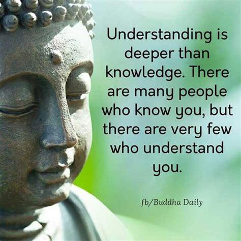Buddha — leader gautama buddha, also known as siddhārtha gautama, shakyamuni, or simply the buddha, was a sage on whose teachings buddhism was founded. Understanding...   Buddha quotes inspirational, Buddhism quote, Buddha quote