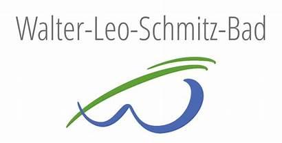 Schmitz Leo Walter Bad Gutscheinbuch