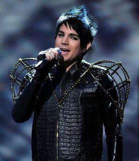 adam lambert american idol songs adam lambert the american idol full album mp3 song
