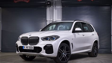Bmw X5 2019 Backgrounds by Bmw X5 4k Wallpapers Top Free Bmw X5 4k Backgrounds