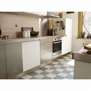 Concept de renovation de plinthe de cuisine reno plinthe for Leroy merlin renovation cuisine