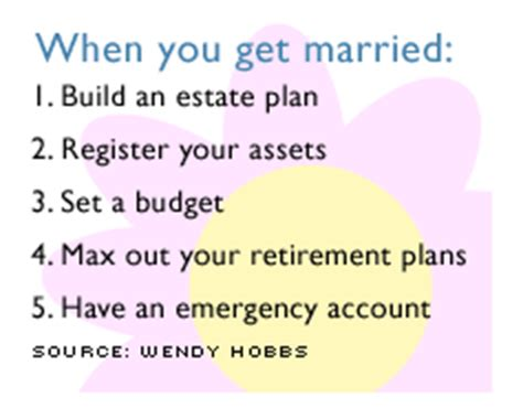 at what age can you get married top 28 when can you get married how decluttering can help you get married youtube
