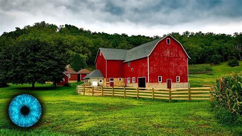bauernhoefe ohne tiere vegane landwirtschaft der zukunft