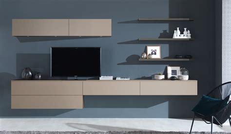 etagere de bureau ikea meubles de salon rangements et bibliothèques