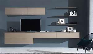 Harmonie Living Room Furniture