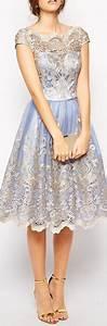 Kleidung Für Hochzeit : die 25 besten elegante kleider ideen auf pinterest kleider f r hochzeitsg ste maxi kleider ~ A.2002-acura-tl-radio.info Haus und Dekorationen
