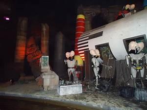 Adac Movie Park : moviepark bermuda triangle alien encounter im movie park germany movie park ~ Yasmunasinghe.com Haus und Dekorationen