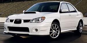 2007 Subaru Impreza Wrx Sti Service Repair Manual