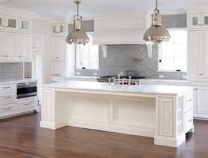 kitchen backsplashes for white cabinets kitchen tile backsplash ideas with white cabinets bhdreams com
