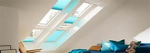 Rolladen Per App Steuern : velux dachfenster rollos jalousien plissees markisen und rolll den ~ Markanthonyermac.com Haus und Dekorationen
