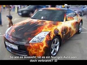 Coole Autos Bilder : coole autos mit eigene musik im hintergrund youtube ~ Watch28wear.com Haus und Dekorationen
