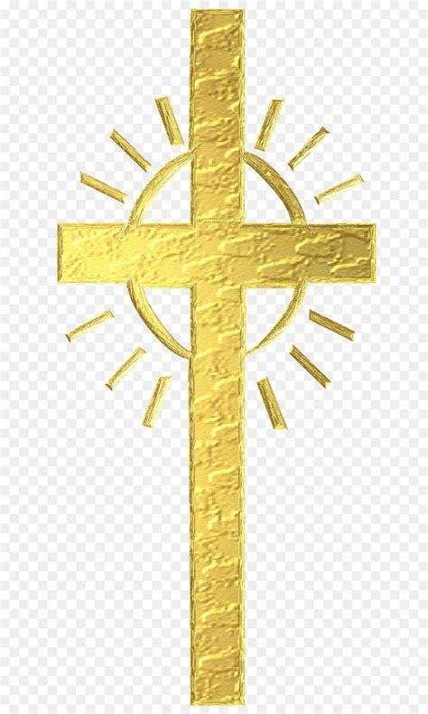 battesimo clipart cristiano croce crocifisso religione simbolo di clip