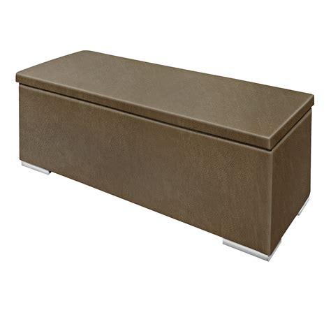 sitzbank für schlafzimmer sitzbank truhe chest schlafzimmer esszimmer k 252 chenbank