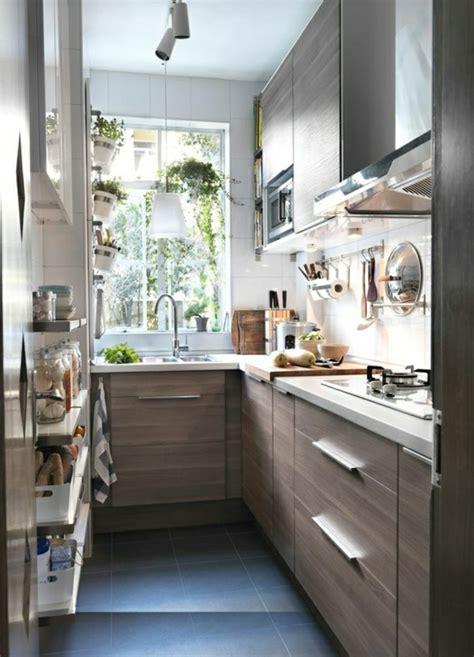 ancien modele cuisine ikea ancien modele cuisine ikea maison design sphena com