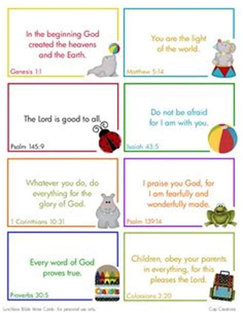 momma s world teaching the promises of god to kid network activities