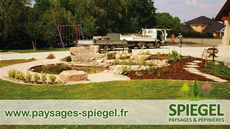 bureau 233 tude paysagiste marckolsheim jardin bas rhin