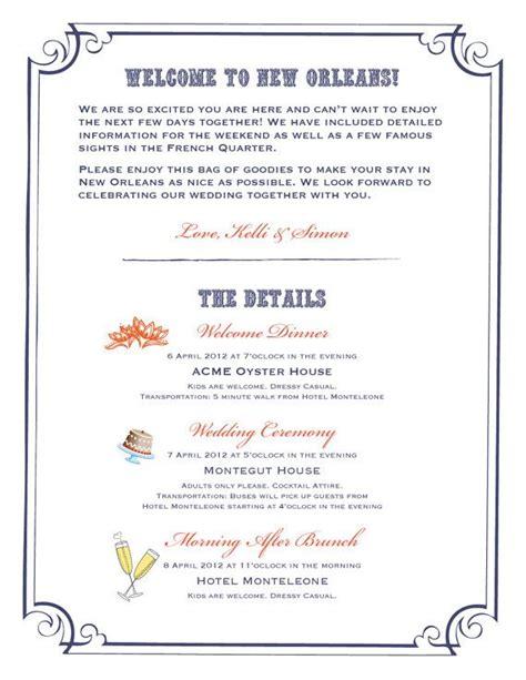weddingevent map invitation save  date program