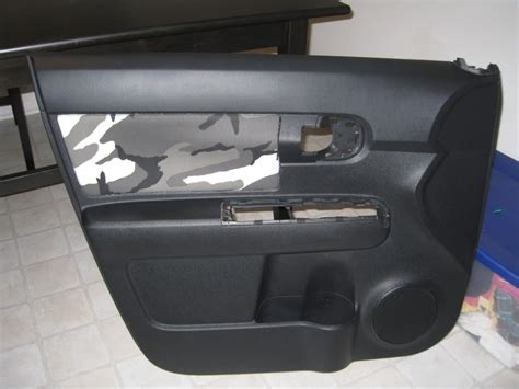 Upholstery Forum by Diy Custom Interior Step By Step Scion Xb Forum Scion