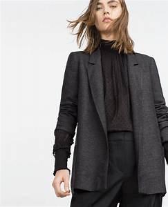 Boyfriend Blazer Womens | Fashion Ql
