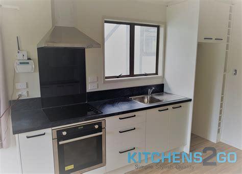 gallery kitchens