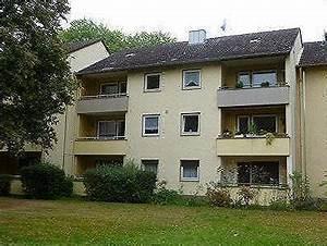 Wohnung Kaufen Bonn : immobilien zum kauf in bonn ~ Buech-reservation.com Haus und Dekorationen
