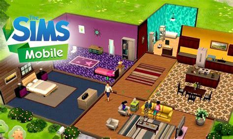 the sims mobile oyna, The Sims™ Mobil'i Android Emülatör ile PC'de Oyna | BlueStacks, the sims mobile nasıl bilgisayara yüklenir ????.